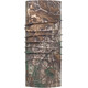Buff High UV Neckwear brown